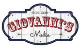 Giovanni's Media Barbershop
